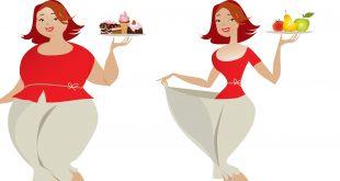 صورة التمارين الرياضية لتخفيف الوزن , عمل تمارين للتخسيس