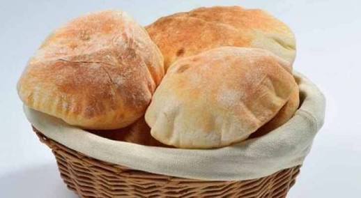 صورة الخبز في المنام لابن سيرين , تفسير رؤية العيش فى المنام