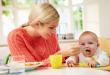 صور طريقة فطام الطفل بالصبار , طريقة الصبار لفطام الابن