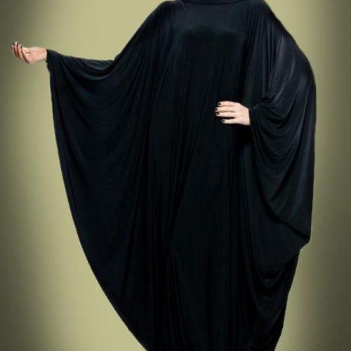 صور تفسير حلم لبس العبايه للعزباء , رؤية الجلبية في الحلم وتفسيرها