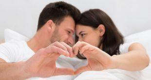 صورة كيف اثير زوجى المسافر , الجنون و السخب سر من اسرار نجاح الزواج