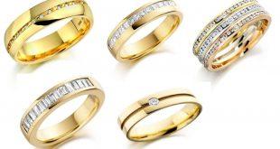 صور رؤية الخاتم الذهب في المنام , الذهب محبوب فى الحقيقة لاكنه مكروه فى الحلم