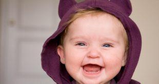 صور صور فيس بوك اطفال , اجمل الاختيارات للخلفيات