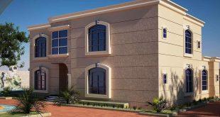 صورة تصاميم نوافذ منازل من الخارج , نوافذ عصرية للمنازل