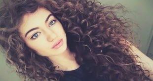 صور صور بنات شعر , شكلك اروش مع قصة جديدة