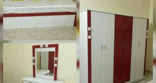 صور غرف نوم حراج , غرفة نوم اكثر راحة لمن يستخدمها