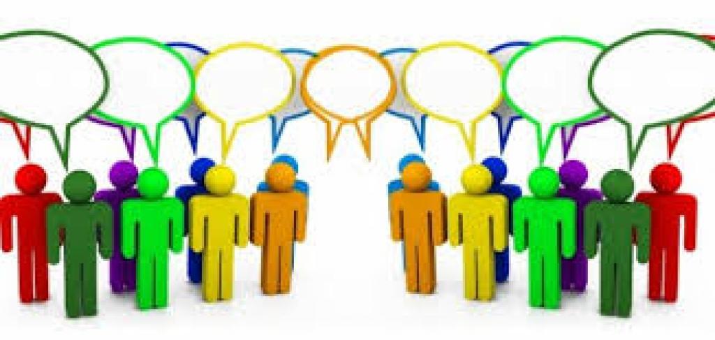 بحث عن المهارات الاجتماعية pdf