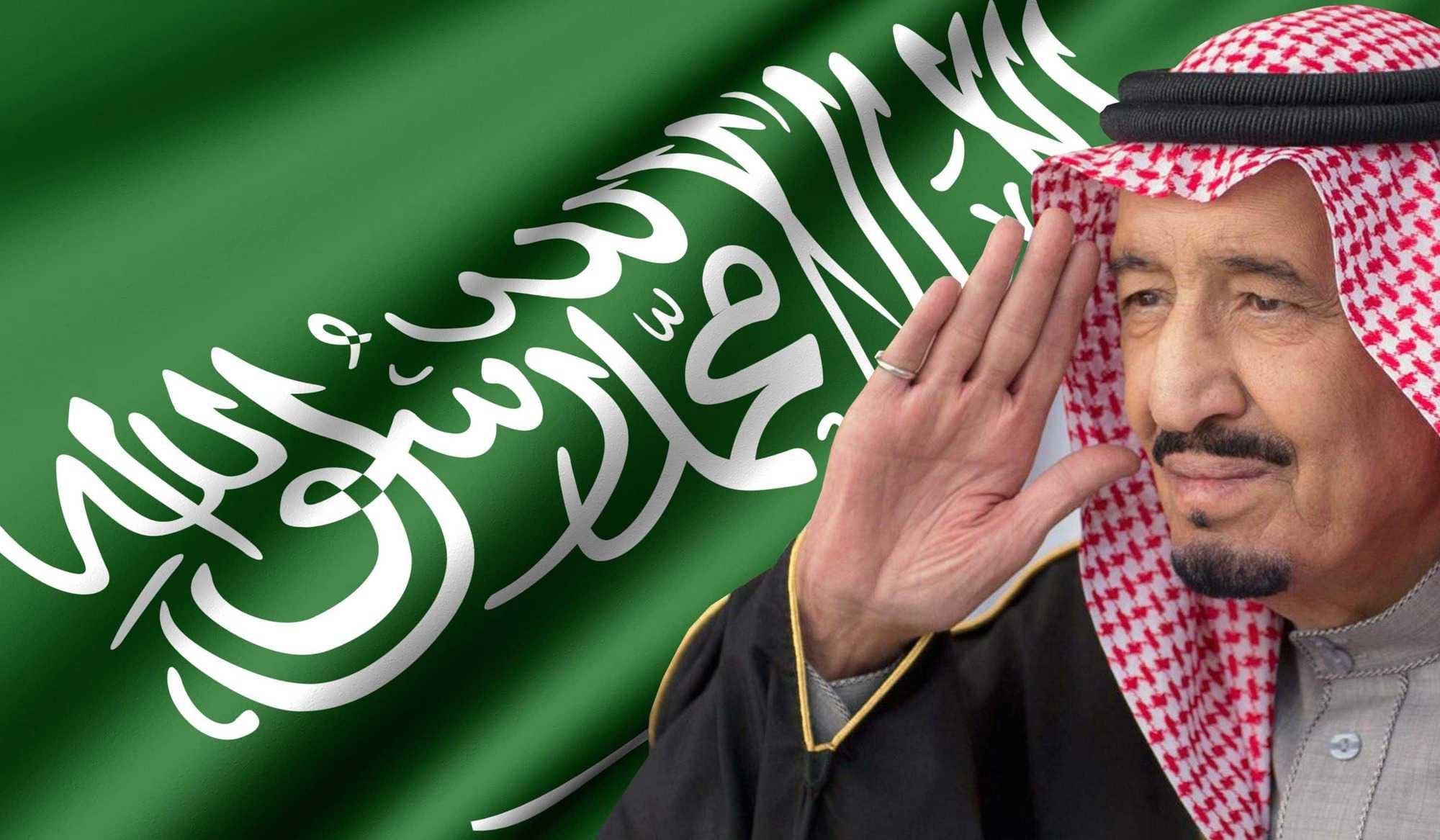 تفسير حلم رؤية الملك سلمان بن عبدالعزيز في المنام