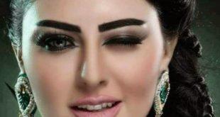 صور نساء جميلات صور , الجمال اصبح جزء من شخصية المراة