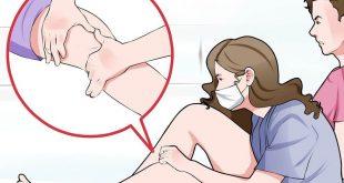 صور ماهو علاج الام الركبه , اسباب و علاج الام الركبة