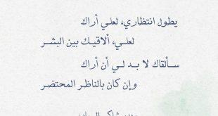 صورة قصائد بدر شاكر السياب , هل تعرف من هو بدر شاكر