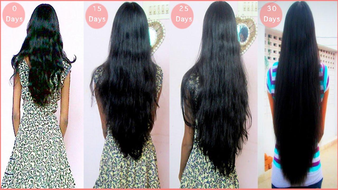 صور حاجة لتطويل الشعر , كيفية تطويل الشعر