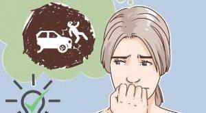 صور اضطراب الوسواس القهري , ما لا تعرفه عن الوسواس القهري