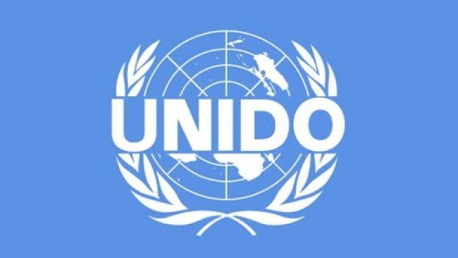 صورة اسماء المنظمات التابعة للامم المتحدة , ما لا تعرفه عن منظمات الامم المتحدة