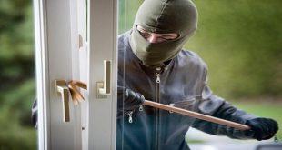 صور تفسير حلم سرقة البيت , معنى رؤية سرقة البيت