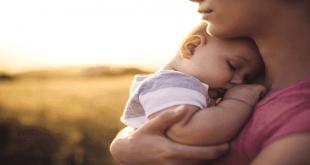صورة موت الام في المنام , تفسير رؤية موت الام