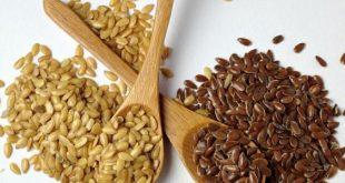 صورة طريقة استخدام بذرة القاطونة للتخسيس , شوفي هتخسي مع بذرة القاطونة