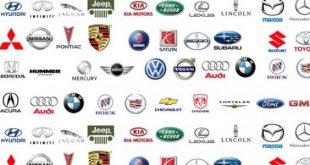 صورة اسماء انواع السيارات , تعرف على اسماء السيارات