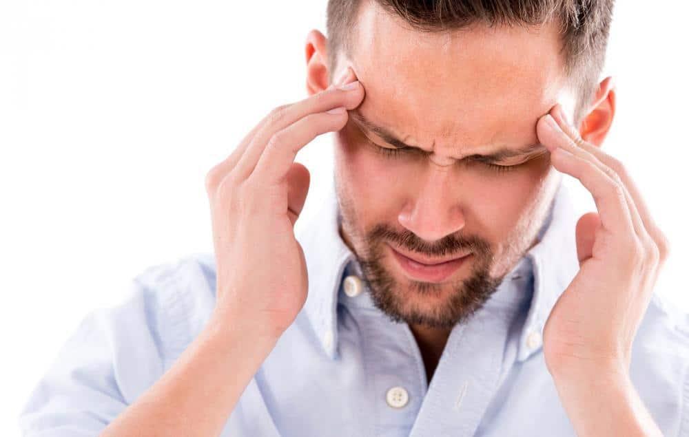 صورة اعراض الارهاق وقلة النوم , اسباب الارهاق
