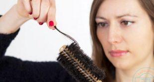 صور حماية الشعر من التساقط , كيف تحمين شعرك من التساقط