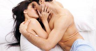 صور شعور الرجل عند القبلة , سحر القبلة عند الرجل