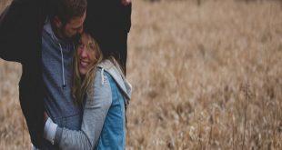 صور جميع صور الحب , الحب كله فى تجميعه صور