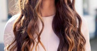 صور الوان صبغة شعر , تشكيلات لصبغات شعر مختلفه