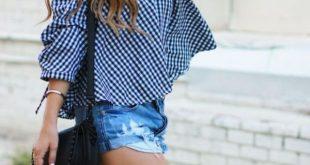 صور ملابس بنات الصيف 2019 , موضه البنات فى صيف٢٠١٩
