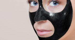 صور فوائد ماسك الفحم , ماذا يفعل ماسك الفحم فى بشرتك