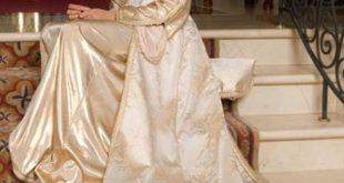 صورة تقاليد العرس المغربي بالصور , ما احلى افراح المغرب