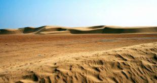 صور تفسير حلم الرمل , الرمل يا له من مزعج