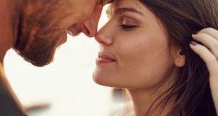 صور صور نظرات حب , بوستات الحب من اول نظرة