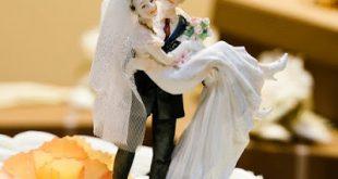 صور صور تورت عيد جواز , مناسبة ذكري الزواج