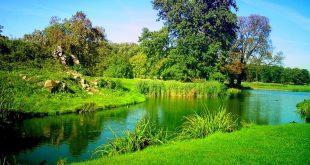 صورة صور اجمل مناظر طبيعيه , مناظر من صنع الله