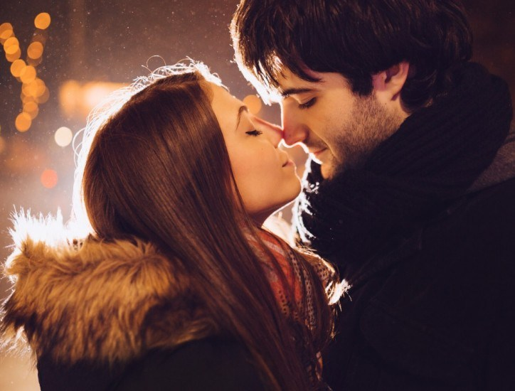 صورة صور عشق ورومنسيه , صور حب مكتوبة