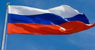 صور اكبر دولة في العالم , روسيا اكبر بلد في العالم