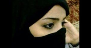 صور صور بنات الرياض , بنات سعوديات جميلات