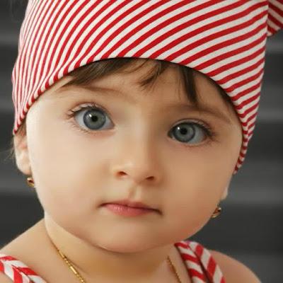 صورة اجمل الصور البنات الصغار , بنوتات صغيرات اميرات
