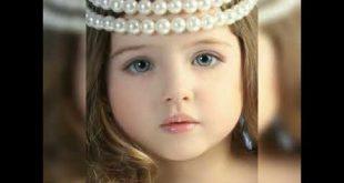 اجمل الصور البنات الصغار , بنوتات صغيرات اميرات