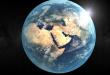 صور صورة الكرة الارضية , صور مذهلة للكرة الارضية