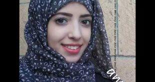 صور صور بنات يمنية , بنات من اليمن