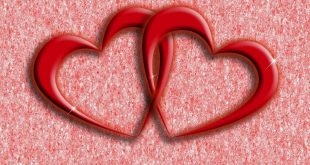 صور قلب حب صور , رمزيات قلوب رومانسية