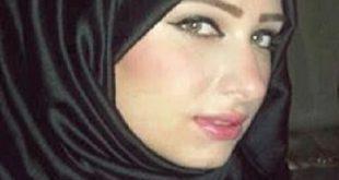 صورة صور نساء عراقيات جميلات , اجمل بنات العراق
