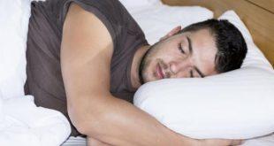 صور ما هو علاج النوم الكثير , كيفية التخلص من الشعور بالرغبة في النوم طويلا