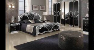 صورة احدث صور لغرف النوم , غرف جميلة جدا للعروسين
