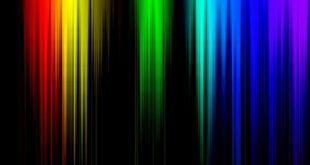 صورة صور خلفيات ملونه , خلفيات لونها جميل