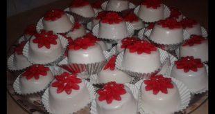 صور حلويات بالقلاصاج بالصور , اجمل الحلويات المغربية بالصور