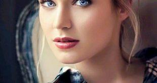 صورة صور للفتيات جميلات , اجمل صور البنات