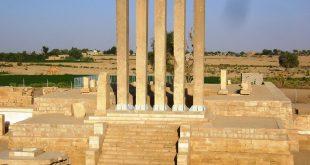 صورة بالصور عرش الملكة بلقيس باليمن , عرش الملكة بلقيس باجمل الصور