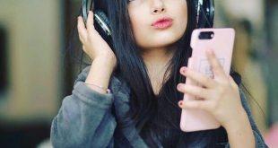 صورة صور خلفيات فيس بوك بنات , فتيات جميلة للفيس